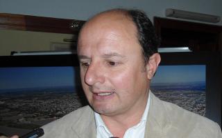 Guacone comunicó que prorrogará su licencia. Foto: LaNoticia1