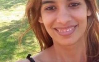 Femicidio en Guernica: Enfermera ahorcada por su ex