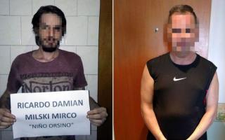 Los detenidos por el hackeo a Bullrich que también incluyó 30 correos del Ministerio.