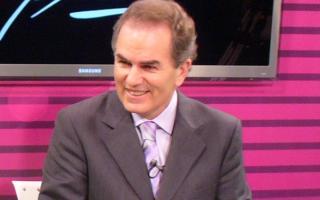 Héctor Gay será el candidato a Diputado de De Narváez en la Sexta Sección.