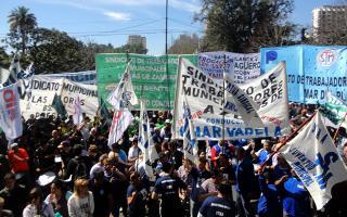 Trabajadores municipales tendrán su negociación salarial.