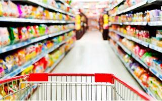 Bahía Blanca: La inflación de agosto fue 4,7% y la interanual supera el 50%