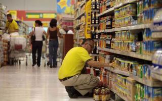 El Índice Congreso marca que la inflación de mayo fue de 2,28%.