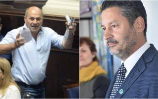 Confirman que próximamente se elevarán a juicio causas contra dos intendentes bonaerenses