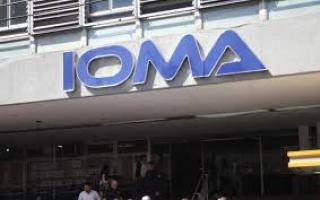 Maestros cargaron contra los aumentos de los bonos en Ioma.