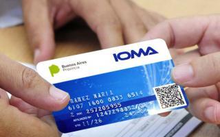 IOMA cubrirá la totalidad de gastos para intervenciones de personas trans