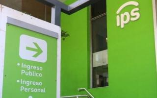 El IPS reanuda atención al público en otros once Centros de Atención Previsionaldel interior