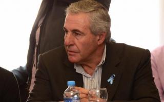 Salliqueló: Intendente Hernández aumenta 16% a municipales y llega a casi 46% de incremento