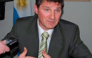 El fiscal pedirá su prisión preventiva de Fernandez. Foto: Prensa