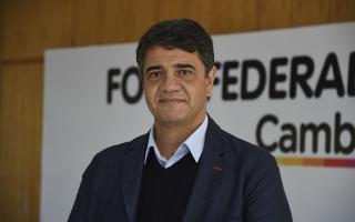 Jorge Macri apeló un embargo preventivo en una causa por lavado de dinero.