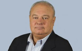 Falleció Juan Carlos Pugliese (h)