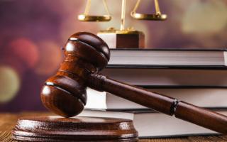 Suprema Corte bonaerense habilita el funcionamiento pleno de más juzgados