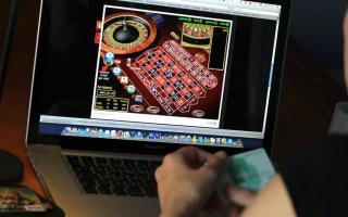Provincia reglamentó la legalización del juego online
