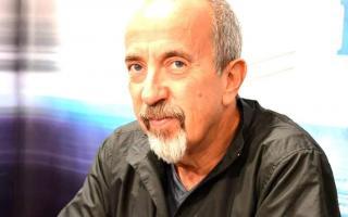 Mario Alberto Juliano falleció tras sufrir un infarto a los 64 años.