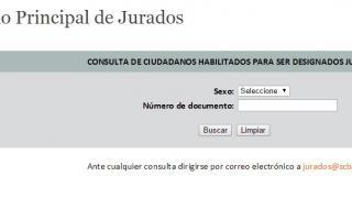 Foto captura de pantalla.