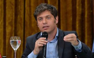 Cruces en torno a la deuda de la Provincia de Buenos Aires
