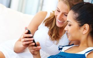 Consejos para resguardar la información personal en celulares.