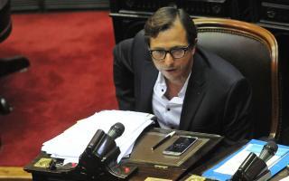El diputado provincial por la séptima sección electoral manifestó su acuerdo con la ley