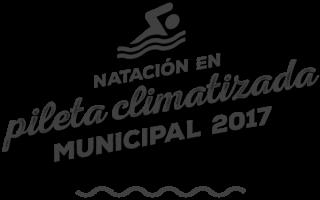 Foto: Municipalidad de Berazategui.