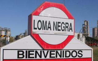 Conflicto Loma Negra Barker: Acuerdo tras la conciliación voluntaria