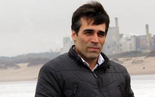 """Necochea: Facundo López anunció parte de su lista en el """"Frente de Todos"""""""