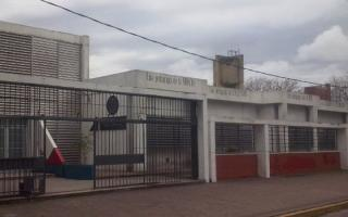 Cerca de 20 escuelas están sin luz y sin agua en La Plata.