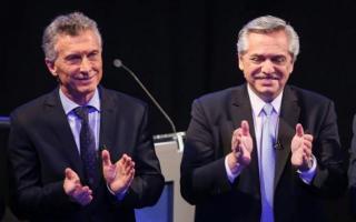 Luján: Macri y Fernández asistirán a la misa por la Patria el próximo 8 de diciembre