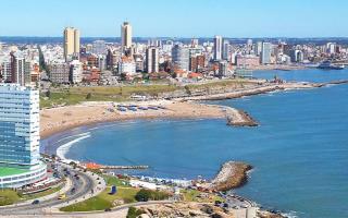Mar del Plata espera más de 20 mil personas para la Final de los Bonaerenses.