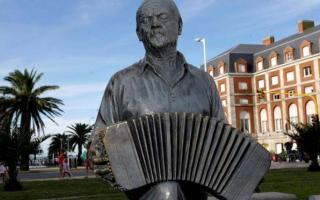 Mar del Plata presenta el cierre de la Semana del Tango