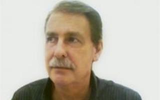 Massobrio fue concejal y funcionario en Lanús.