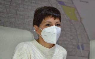 Mendoza será operada de un adenoma pleomorfo
