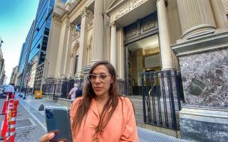 """Salida de animales de los billetes: Una diputada pidió que ahora apliquen """"paridad de género"""" a los nuevos"""