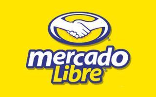 En 2013, MercadoLibre vendió 83 millones de productos