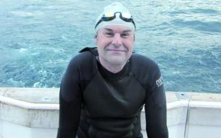 Agustín Barletti tiene 53 años.