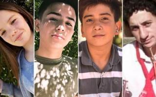 Persecución y muerte en Monte: La municipalidad se presentará como particular damnificado en la causa