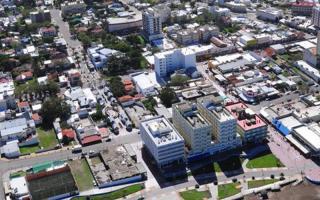 Monte Hermoso flexibiliza el acceso de propietarios no residentes