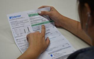 Millonaria multa del municipio de San Martín a Edenor por los cortes de luz