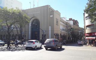 Foto: Prensa Vicente López