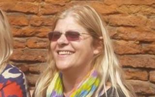 Exconcejala de Lilita Carrió explotó contra la derrota de Macri y Vidal en las PASO