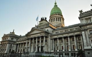 "Detectaron 200 ""ñoquis"" en la Cámara de Diputados y 700 irregularidades"
