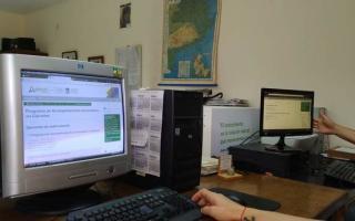 Universidad de La Plata desarrolló aula virtual para cárceles de la región