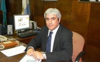 Pablo Navarro.