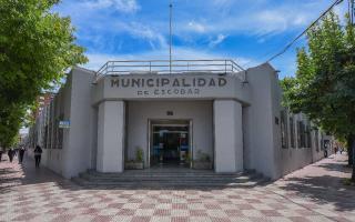 Es el primer caso en el municipio