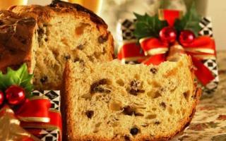 Dónde comprar la canasta navideña a $250: El pan dulce, un clásico