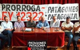 Patagones, el distrito que no paga impuestos bonaerenses