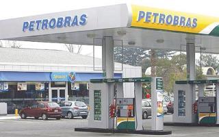Pampa Energía vendió las estaciones de servicio Petrobras y otros emprendimientos en la Provincia