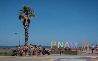 Verano 2021: Pinamar, Mar del Plata y Cariló: las plazas más elegidas del país, según cámara de inmobiliarias