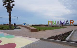 Los municipios costeros no quieren que lleguen turistas
