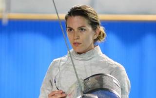 María Belén Pérez Maurice