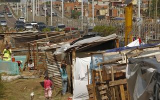 Pobreza multidimensional: Según la UCA, en el conurbano llega al 32,9% de los hogares